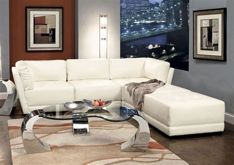 living room furniture philadelphia 19 best living room images on pinterest living room