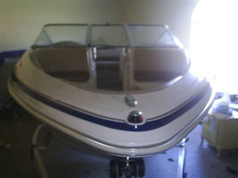 larson travis edition boats 2002 larson boat for sale from conway arkansas adpost