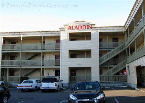 motor inn port townsend port townsend hotels sleep well in port townsend