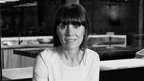 kate reid my home town head of design jane wilkinson live with us
