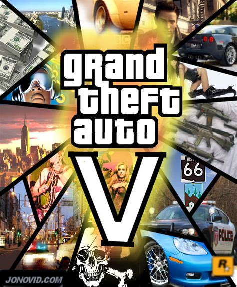 free pc games download full version gta 5 computerjos13 gta5 grand theft auto v full version free