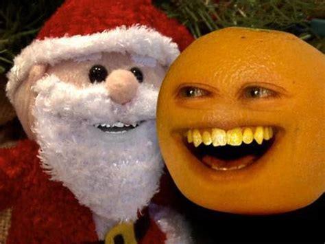 annoying orange lovesong marshmallow murder doovi