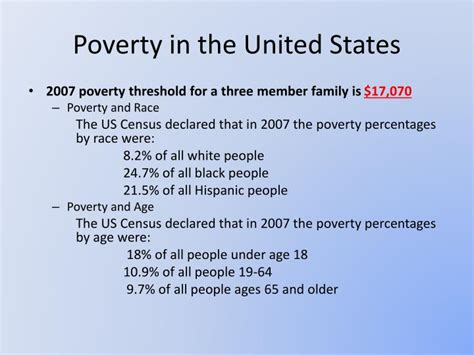 Cause And Effect Of Poverty Essay by Buy Essay Uk Causes And Effects Of Poverty Ydg Smartwritingservice 4pu