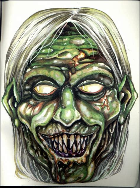 printable zombie mask 474 best images about zombie masks on pinterest rob