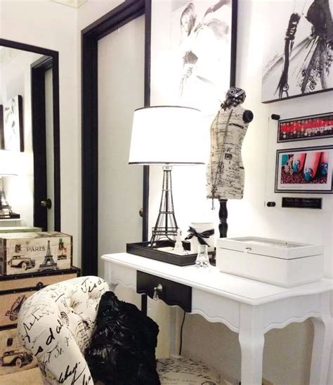 Hepburn Style Bedroom by Pin By J 233 Ssica Carolina Oliveira On Vanity
