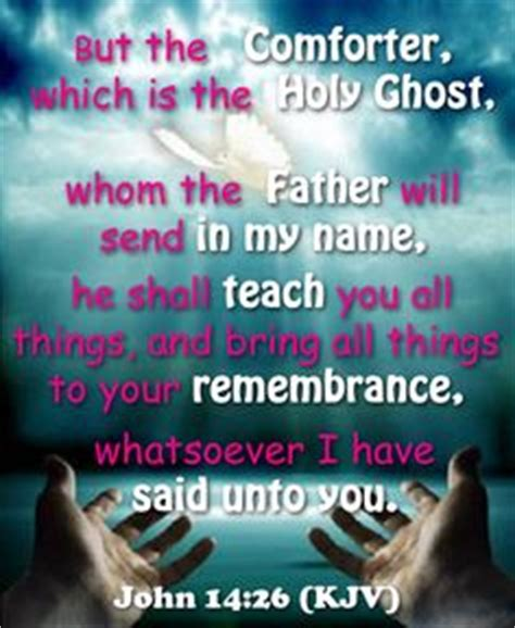who is the comforter in the bible 1000 images about holy spirit on pinterest holy spirit