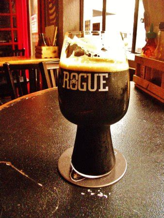 rogue distillery and public house portland or rogue distillery and public house portland or updated 2018 top tips before you go