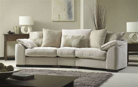 ashley manor upholstery contemporary and elegant sofa design for home interior