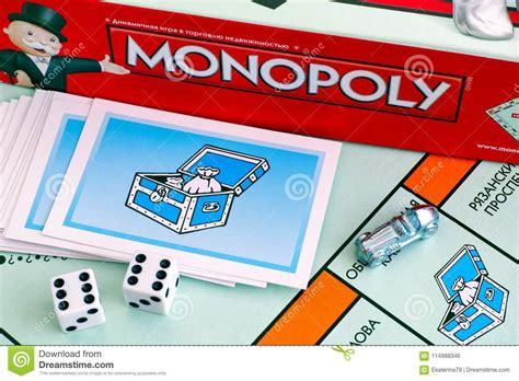giochi di carte da tavolo gratis il contenitore di gioco da tavolo monopolio le carte