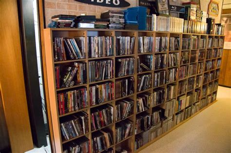 wall dvd shelf 25 best ideas about diy dvd shelves on pinterest dvd