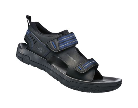 shimano sandals shimano sh sd66l trekking sandals everything you need