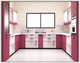 Wonderful Rolling Cart For Kitchen #9: Modular-kitchen-cabinets-in-india.jpg
