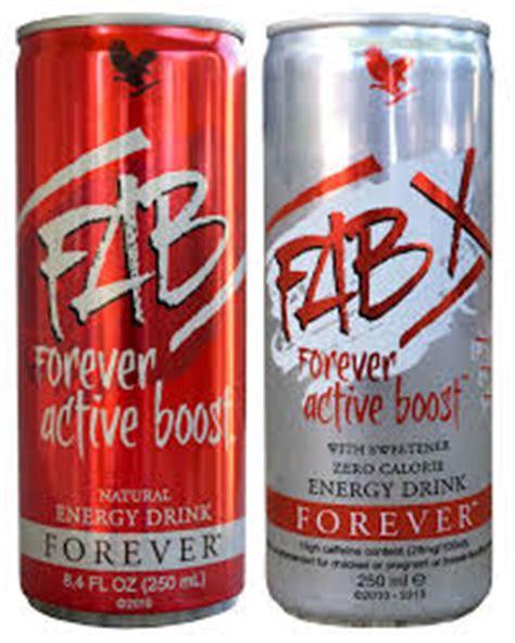 Aloe Vera Beauty Health Forever Living Products Active Fab X From Forever Living Products