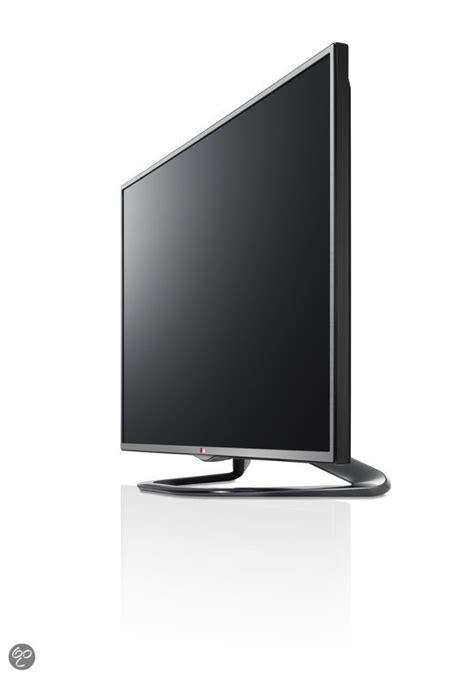 Tv Lg Led 32 Inch 3d bol lg 32la6134 3d led tv 32 inch hd