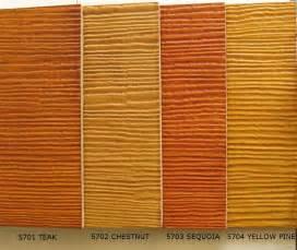 superdeck colors superdeck duckback wood grain 5700 5 gallon fiber