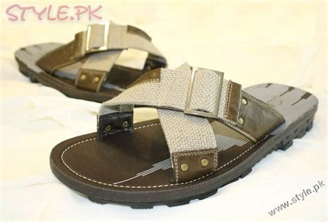 sandals pics in pakistan fashion of casual sandals and slippers for in pakistan