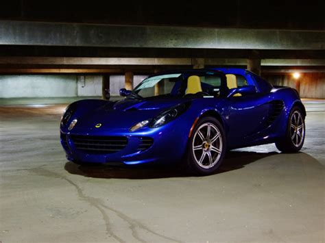 Themes New Car | new car themes lotus elise windows 7 theme