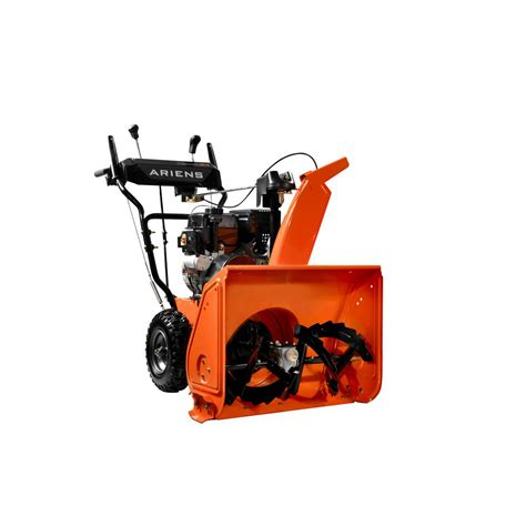 ariens gas blower gas ariens blower