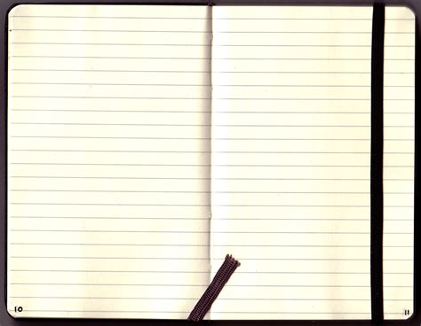notebook paper template out of darkness