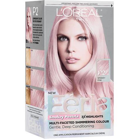 cheap hair color hair dye kmart