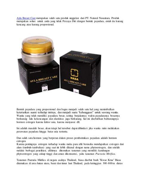 Obat Herbal Pembesar Payudara 08987866839 obat herbal pengencang payudara pembesar