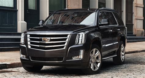 2020 Cadillac Escalade Esv Interior by 2020 Cadillac Escalade Concept Interior Esv 2019 And
