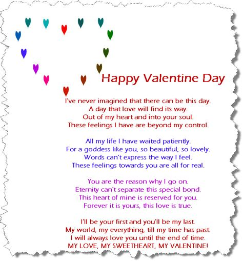 valentines day poems for my fiance blueshiftfiles poem ideas for all