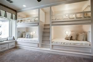 new bed ideas