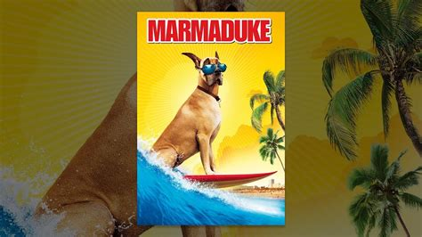 judy greer marmaduke marmaduke vf youtube