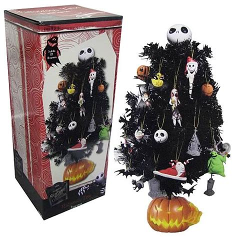nightmare before christmas bedroom decor bukit awesome nightmare before christmas home decor on home neca