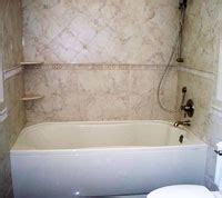 Southern Plumbing Chesapeake by Crm Construction Southern Maryland Water Damage Restoration So Md Calvert County