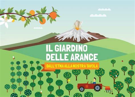 giardino delle arance il giardino delle arance guida sicilia