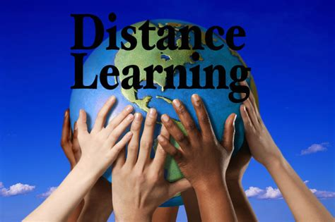 Correspondance Mba by Goldenbridge Co Distance Learning Programs At