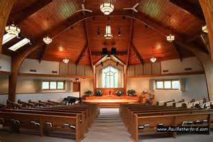 wedding chapels in grand rapids mi looking for a grand rapids wedding ceremony location