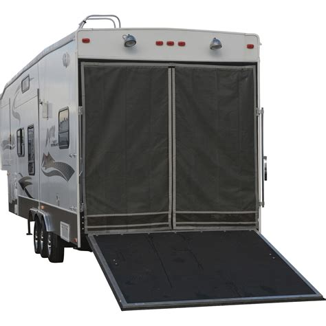 hauler screen room fifth wheel haulers for sale hauler finds the knownledge