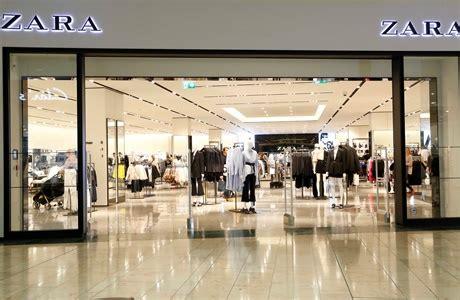 Check Zara Gift Card Balance Online - zara ladies sandyford road dundrum dublin 16