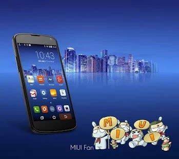 theme miui v5 apk miui v5 cm11 theme 1 7 apk download free