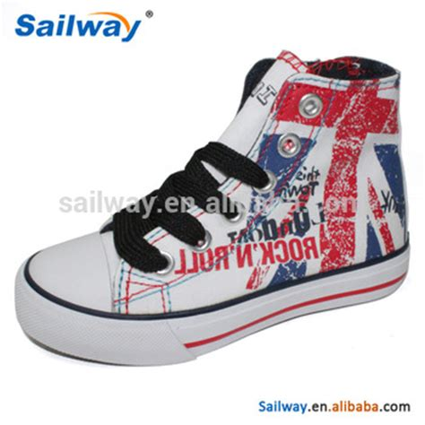 cheap name brand kid shoes high top no brand name wholesale shoes buy