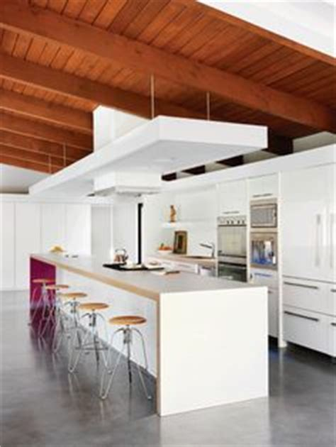 west coast home design inspiration 1000 images about west coast inspired interiors on