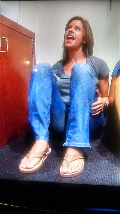 dillon dreyer feet browsing celebs