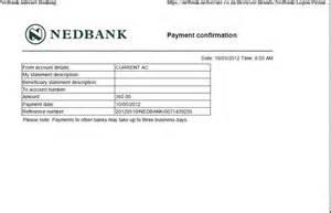 proof of payment page 2 the bike room bike hub