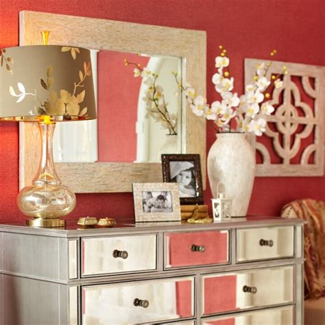 pier one home decor pier one home decor