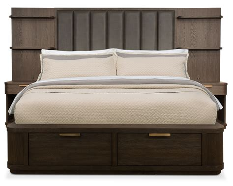 bed frame donation bed frame donation comfortable furniture where can i