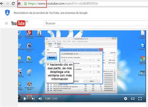 descargar bajar videos a mp3 de youtube sin programas descargar videos de youtube mp3 sin programas