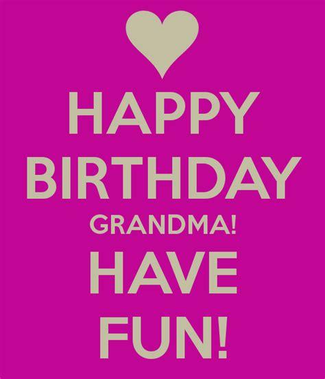 Birthday Quotes For Nana Birthday Quotes For Nana Quotesgram