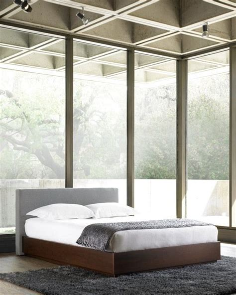Hold It Furniture by Mobican Stella Collection Bedroom San