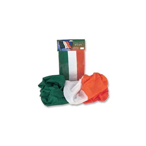 pin comptoir irlandais la gamme laphroaig on