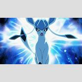 glaceon-gif