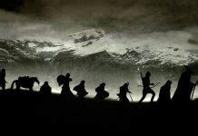 film fantasy imperdibili cinque castelli da visitare in germania cinque cose belle