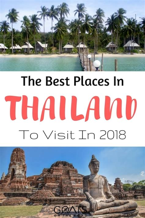 top  places  visit  thailand   goats   road
